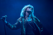 Fotos: The Asteroids Galaxy Tour live beim Southside Festival 2014