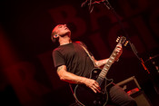 Fotos: Bad Religion live beim Southside Festival 2014